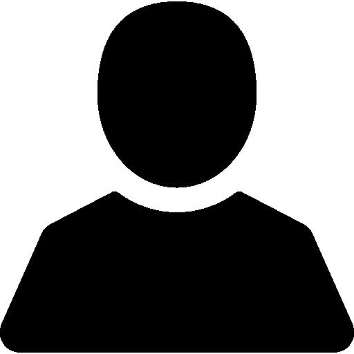 004-user-silhouette